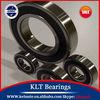 Suitable for Electrical Motors Industry bearing NTN bearing 6214