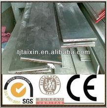 430 stainless steel flat bar