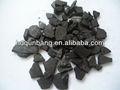 Betume alcatrão de carvão passo alcatrão de carvão asfalto alcatrão de carvão para pasta