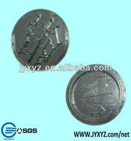 guangzhou longxin auto parts