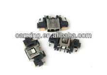 Charger Port For Nintendo 3DS Replacement