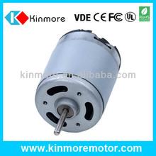 24v dc used mercury outboard motors