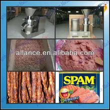 Allance animal bone processing machine animal bone crusher