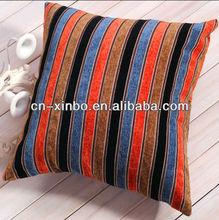 2013 Jiande fashion sofa cushion
