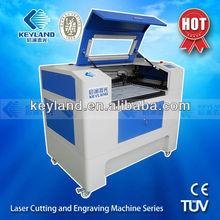 400*600 4060 60W Laser Engraving Machine Pen