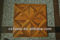 changzhou parquet pisos de madera