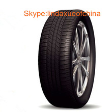 tyre warehouse price car tyre on sale