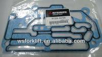 Control valve mitsubishi forklift spare parts