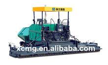 xcmg hydraulic asphalt concrete paver RP1356 for sale