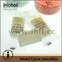 Hotel Cream Scented Decorative Soaps