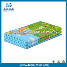 summer sleeping pillow mat for cooling