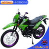 china new chonging 250cc enduro motorcycles for sale