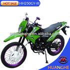 chonging enduro 250cc motorcycles manufacturers