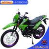 best selling 2013 nuevo motocicletas chino 250cc
