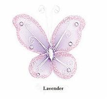 2013 new design wedding favors butterfly