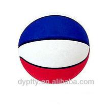 1# mini ball
