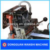 color ribbon automatic computer belt cutter machines company