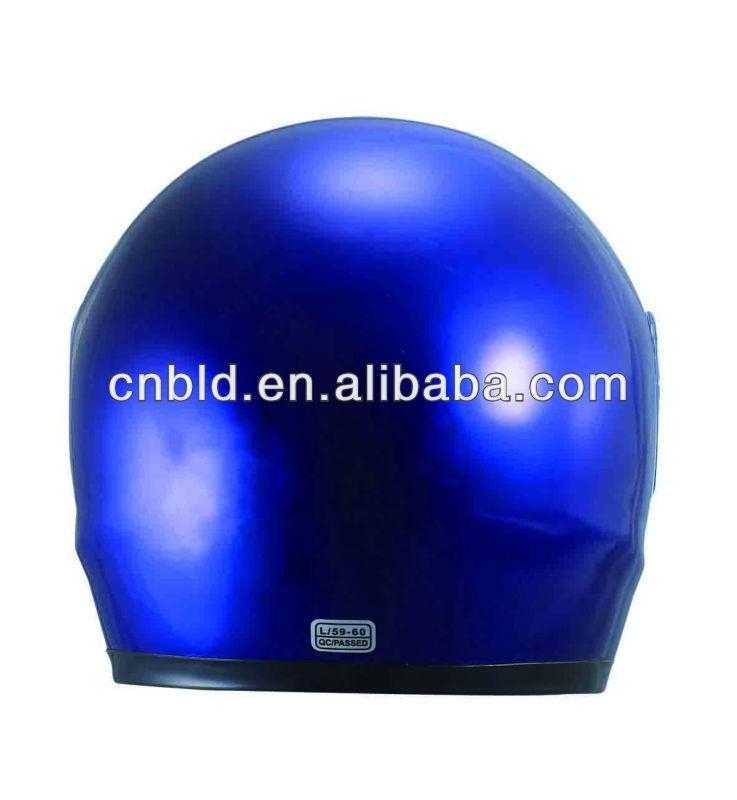 DOT motorcycle helmet NEW MODEL