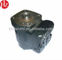 Komatsu forklift parts FD20/25 ORBITROL