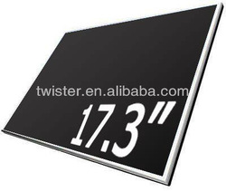 "17.3"" LED Screen Relacement for Laptop N173O6-L03"