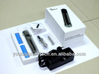 2013 newest arrival!!!Tesla , tesla mod is mini zmax
