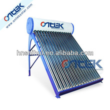 home solar heater, solar energy product, solar heating system in Home Appliances