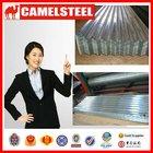 aluminium zinc roofing sheets for Mexico