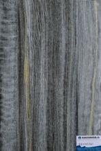 Wood grain furniture overlay decor paper