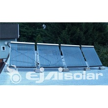 Professional Solar Energy Collector equipment for Swimming Pool