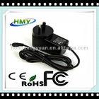 5V 2A Charger for digital camera