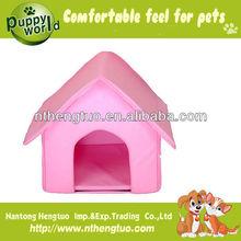 cute pet house