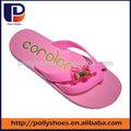 2013 matéria-prima para fazer sapato chinelo mulheres