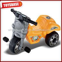 Wheel Motorcycle Kids