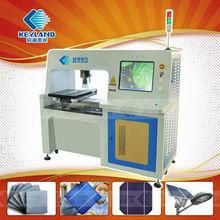 1MW 5MW 10MW 20MW 50MW Turnkey Solar Panel Manufacturing Line Solution Provider