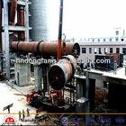 Energy-saving Cement kiln dried firewood
