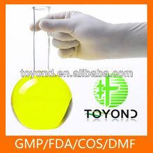 Vitamin k1 Oil GMP