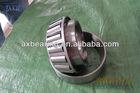 Distributor needed New Taper Roller Bearing 30205