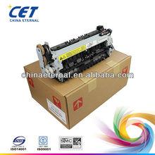 RG5-5064-000, Printer parts for use in Hewlett Packard LaserJet 4100, Fuser Assembly 220V, Refurbished