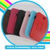 Promotion! Leather Flip Case For Samsung Note 8.0,Case For Samsung N5100