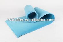 EVA camp mat/folding sleeping mat with factory price