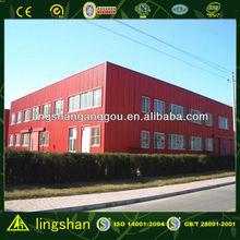 Prefabbricate a basso costo costruzioniin canada--iso9001:2008