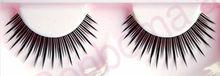 women wholesale false eyelashes