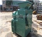 Professional Coal/Coke Briquette Press Machine