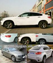 car sticker/3d carbon fiber car wrap/vingl car wrap