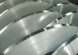 alloy grade 3003 aluminum strip for radiator