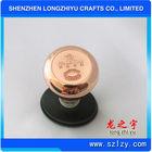 common seal stamp shiny stamp adjustable stamp