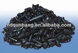 Solid coal tar pitch ,coal tar bitumen,asphalt