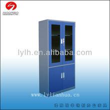 Under Cabinet Kitchen Appliances