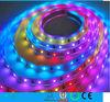 Dream Color Magic ws2801 IC 5050RGB LED strips
