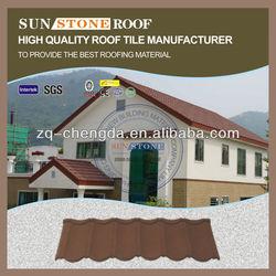 Roofing Protection Laminated Asphalt Shingles